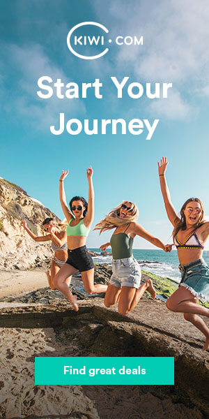 Start_Your_Journey_Lifestyle_EN_v1_300x600