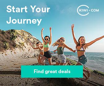 Start_Your_Journey_Lifestyle_EN_v1_336x280