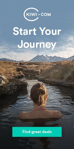 Start_Your_Journey_Lifestyle_EN_v3_300x600