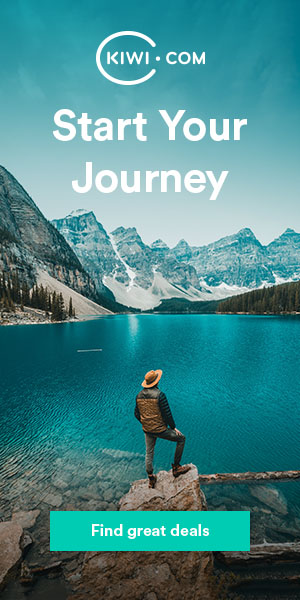 Start_Your_Journey_Lifestyle_EN_v4_300x600