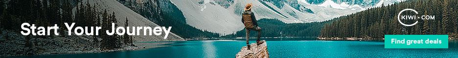 Start_Your_Journey_Lifestyle_EN_v4_936x120
