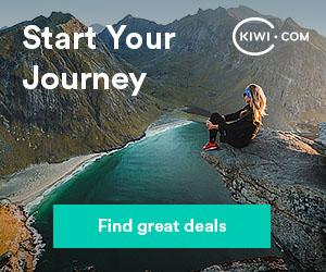 Start_Your_Journey_Lifestyle_EN_v5_300x250