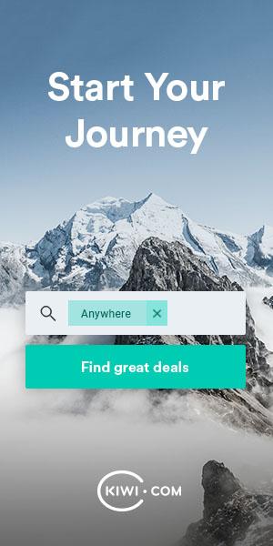 Start_Your_Journey_Product_EN_v1_300x600