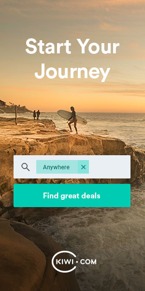 Start_Your_Journey_Product_EN_v2_300x600