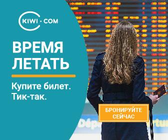 TimeToFly_336x280_RU