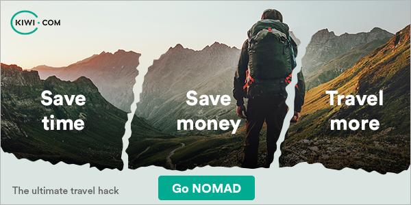 Nomad_Banner_600x300